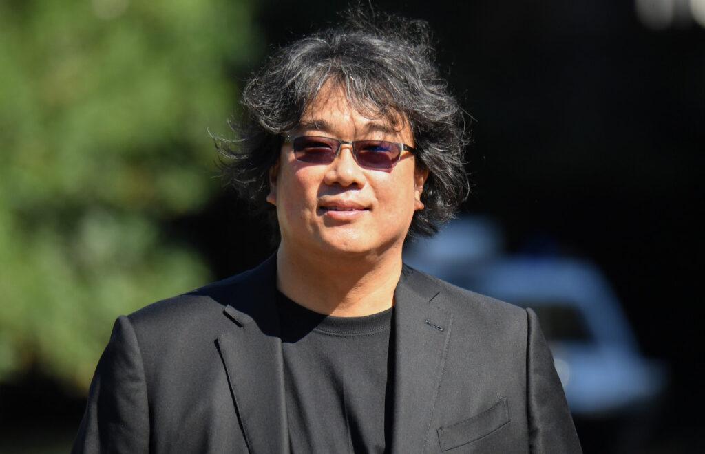 Председатель жюри Венецианского фестиваля заявил, что кино победило COVID-19