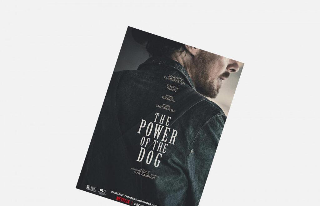 Джейн Кэмпион рассказала о фильме «Власть пса» и о роли женщин в кино
